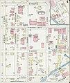 Sanborn Fire Insurance Map from Staunton, Independent Cities, Virginia. LOC sanborn09077 002-4.jpg