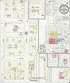 Sanborn Fire Insurance Map from Superior, Nuckolls County, Nebraska. LOC sanborn05255 003-1.jpg