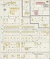Sanborn Fire Insurance Map from Tampa, Hillsborough County, Florida. LOC sanborn01352 005-13.jpg