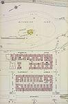Sanborn V. 7 Plate 091 publ. 1912.jpg