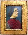 Sandro botticelli, ritratto funebre di giuliano de' medici, 1478 ca.JPG