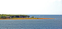 Sandy Point from Bay Bridge.jpg