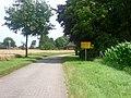 Sankt-Hülfer-Straße 8 Wetschen.jpg