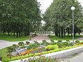 Sankt-Peterburg 2012 4604.jpg