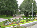 Sankt-Peterburg 2012 4604.jpg