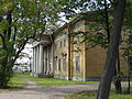 Sankt-Peterburg sent2013 1450128.JPG