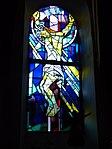 Sankt Bernhard bei Horn Pfarrkirche03.jpg