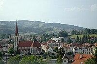 Sankt Gallen.jpg