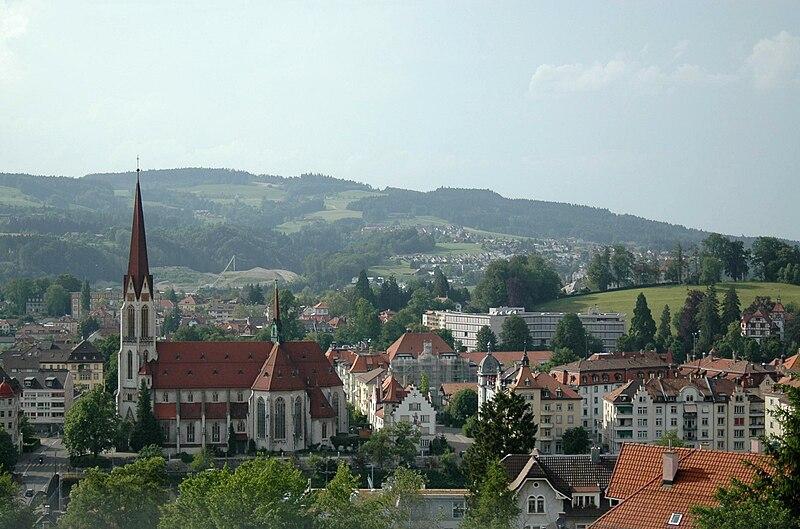 http://upload.wikimedia.org/wikipedia/commons/thumb/a/ab/Sankt_Gallen.jpg/800px-Sankt_Gallen.jpg