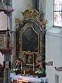 Sankt Gallen Pfarrkirche10.jpg