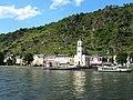 Sankt Goarshausen von der Fähre aus - panoramio.jpg