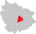 Sankt Leonhard bei Freistadt.png