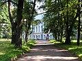 Sankt Petersburg-Smolny+Universität 9.jpg