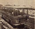 Sanok bus.jpg