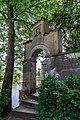 Sanssouci - Parkanlage - Friedenskirche - DSC4453.jpg