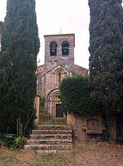 Sant Martí de Dosquers (1).jpg