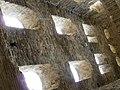 Sant Pere de Rodes P1120976.JPG