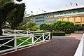 Santa Anita, Arcadia (3430304441).jpg