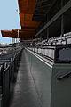 Santa Anita Race Track (3469228913).jpg