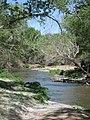 Santa Cruz River, Tumacacori National Historical Park (6127322243).jpg