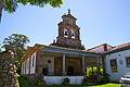 Santa María de Llugás - 06.jpg