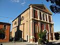 Santa Maria Assunta (3) (Beverare, San Martino di Venezze).jpg