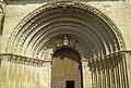 Santa Maria d'Agramunt - 17.jpg