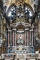 Santa Maria degli Scalzi (Venice) - Cappella Manin.jpg