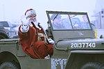 Santa comes to town 141203-A-LB123-002-CC.jpg