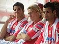 Santagatti Club Atletico Union de Santa Fe 93.jpg