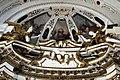 Santi niccolò e lucia al pian dei mantellini, int., affreschi di ventura salimbeni, francesco vanni e sebastiano folli, 09.JPG