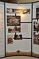Santiniketan - Architecture and Rural Reconstruction - Panel - Rabindranather Bigyan Bhabna - Exhibition - Bardhaman Science Centre - Bardhaman 2015-07-24 1237.JPG