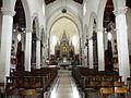 Santo Stefano d'Aveto-santuario madonna di Guadalupe-navata.jpg