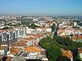 Santo Tirso - Portugal (440841327).jpg