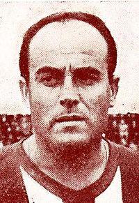 Santos Benjamín.JPG