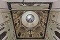 Santuario Shah Nematollah Vali, Mahan, Irán, 2016-09-22, DD 05-07 HDR.jpg