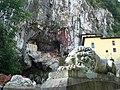 Santuario de Covadonga y alrededores (Cangas de Onis) - 0019 (30064891603).jpg