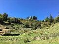 Santuario di Montevecchia.jpg