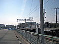 Sanyo-Aboshi Station 06.jpg
