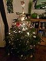 Sapin de Noël 12.jpg