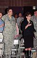 Sarah Palin salute.JPG