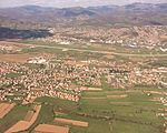 Sarajevo Novi Grad - Otes and Doglodi IMG 1424.jpg