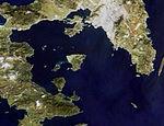 Saronic Gulf satellite picture.jpg