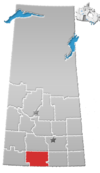 Saskatchewan-census area 03.png