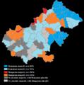 Satu Mare ethnic map.png