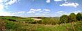 Sauerland panorama (5655072861).jpg
