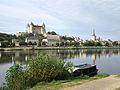 Saumur ( Maine et Loire ).jpg
