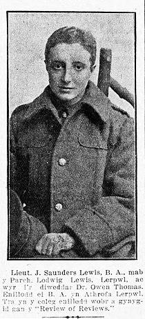 Saunders-lewis-y-drych-1916.jpg