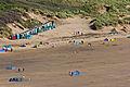 Saunton Sands-8450.jpg