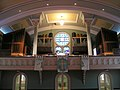 Savannah, GA - Historic District - Lutheran Church of the Ascension (4).jpg